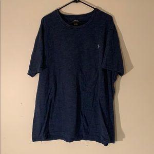 XXLT Polo Ralph Lauren Shirt